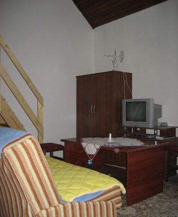 apartmani-11