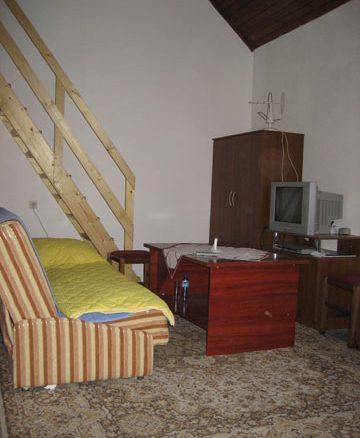 apartmani-12
