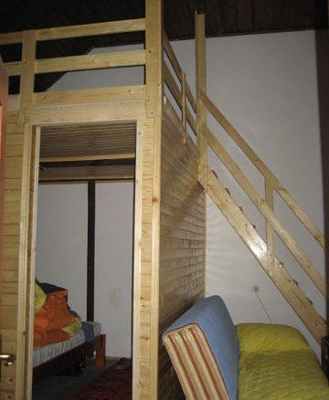 apartmani-13