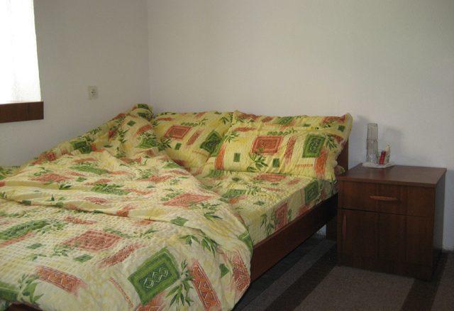 apartmani-20