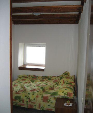 apartmani-21