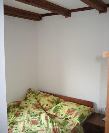 apartmani-22